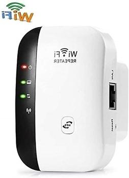 25 Devices Covers Super boost WiFi Extender Range WiFi WiFi