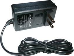 Super Power Supply AC / DC Adapter Charger Cord 12V Switchin
