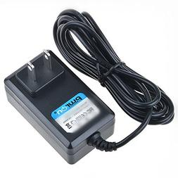 PwrON AC to DC Adapter for Amped Wireless High Power Wireles