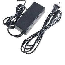 Digipartspower AC DC Adapter For Amped Wireless REB175P ProS