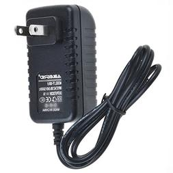 ABLEGRID AC/DC Adapter for Amped Wireless High Power Wireles