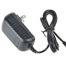 Accessory USA AC DC Adapter for Amped Wireless High Power Wi