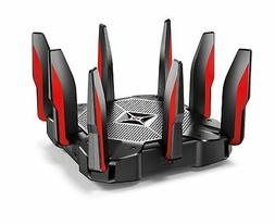 archer c5400x wireless wi fi