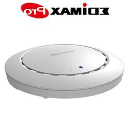 CAP1200 IEEE 802.11ac 1.17 Gbps Wireless Access Point