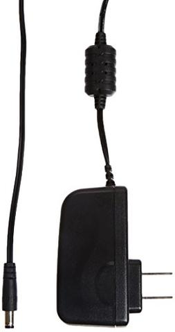 Belkin 12V DC Power Adapter for OmniView USB and Other Switc