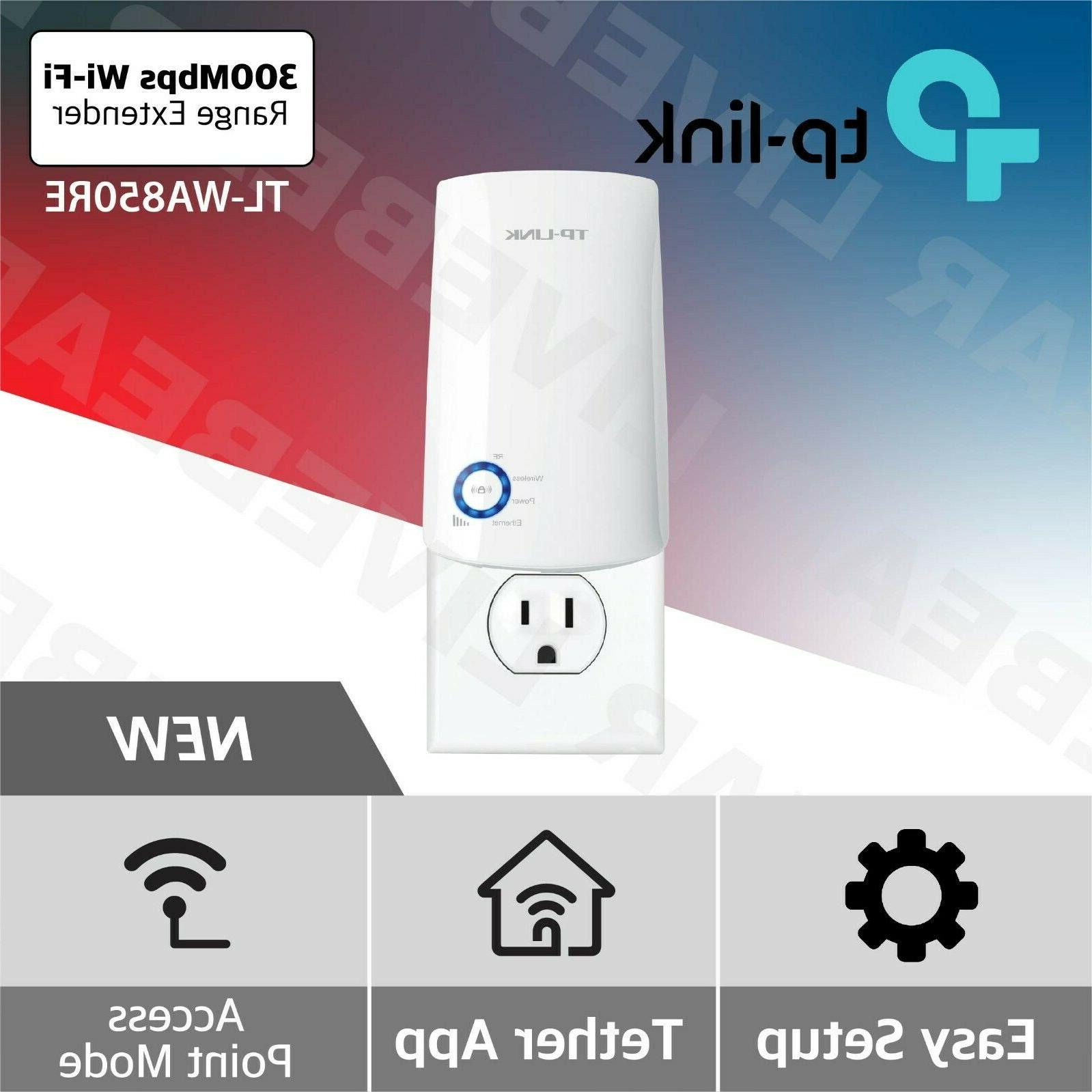 tp link n300 300mbps universal wi fi