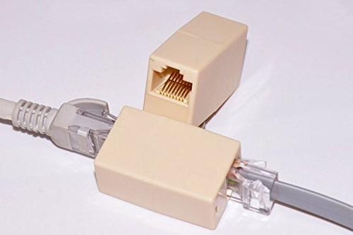 WiFi Extender, Ginozo R3 Repeater Signal Amplifier 3