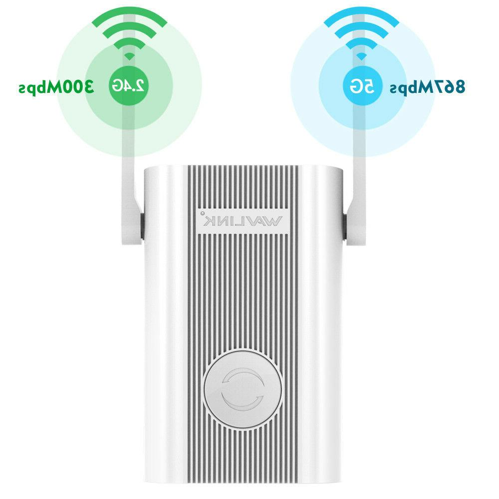 wifi repeater and ac1200 wireless repeater