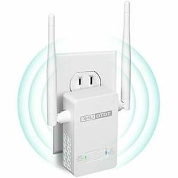 N300 Repeaters WiFi Range Extender/Repeater/Booster With Fas