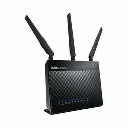 ASUS RT-AC1900P Router Dual-Band WiFi Router