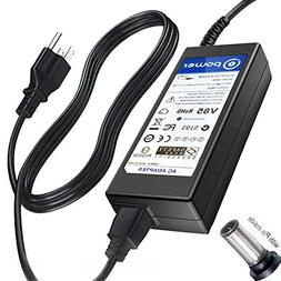 T POWER 19V - Ac Dc Adapter Charger Compatible with NETGEAR