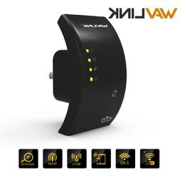 Wi fi Repeater 300Mbps Mini Wireless N Router Wifi Repeater