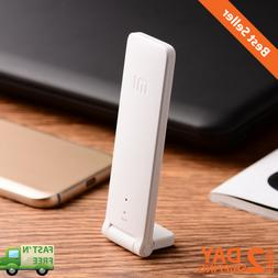 WiFi Range Extender Wireless Router Double Signal Booster Re
