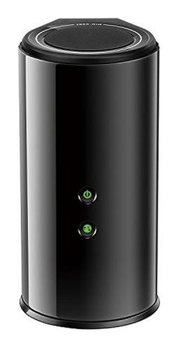 D-Link Wireless AC Smart Beam 1750 Mbps Home Cloud App-Enabl