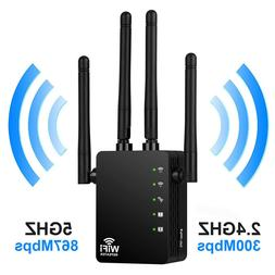 Wireless <font><b>Wifi</b></font> Repeater Router <font><b>1